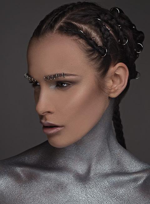 Jade N.