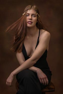 Kaylee