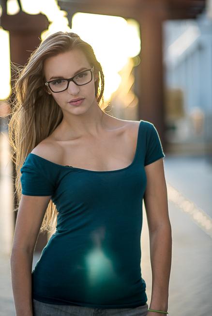 Ashley L.