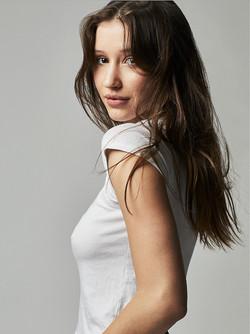 Sophia M.