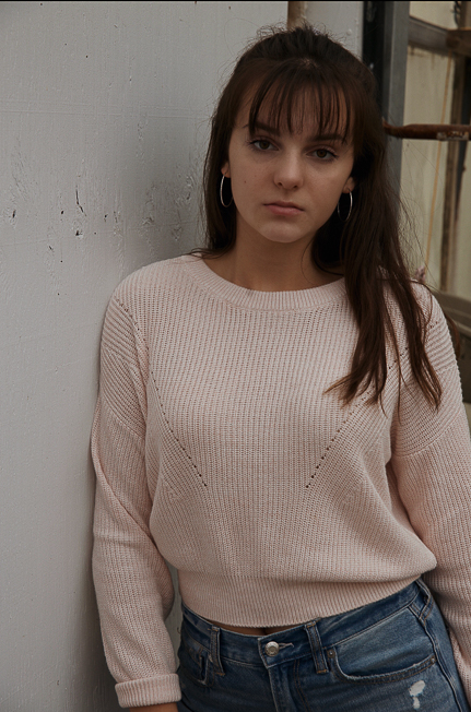 Olivia O.