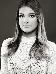 Hannah Derby