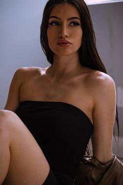 Ivana