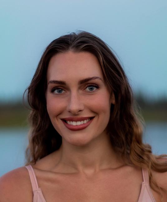 JessicaLariviereN