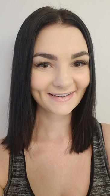 StephanieTessier