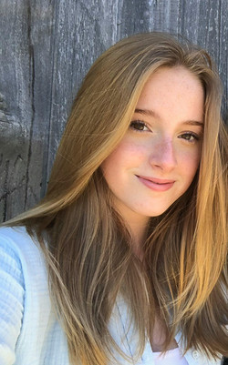 Emily P.