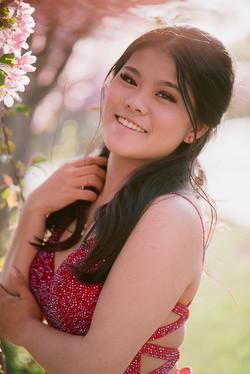Jenna Hsu