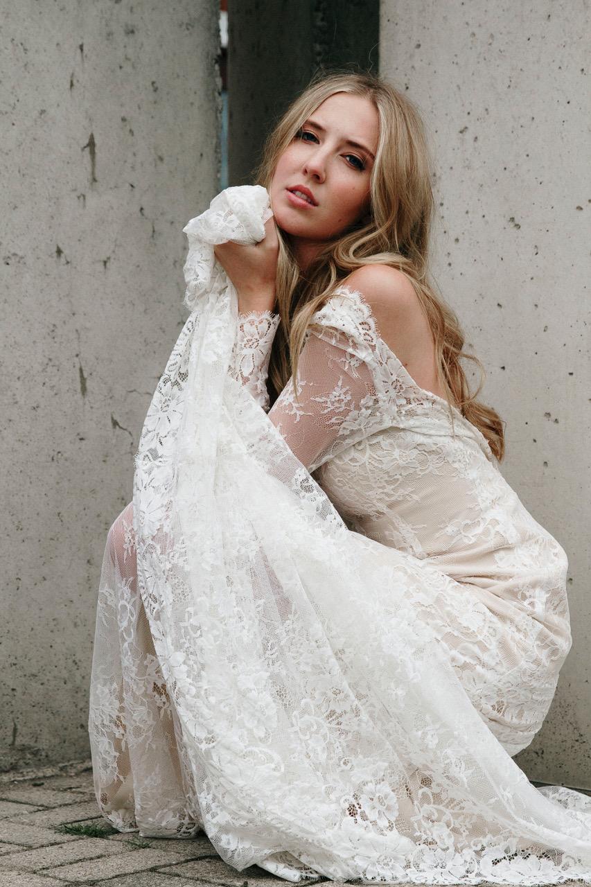 Karolina Keeler 4