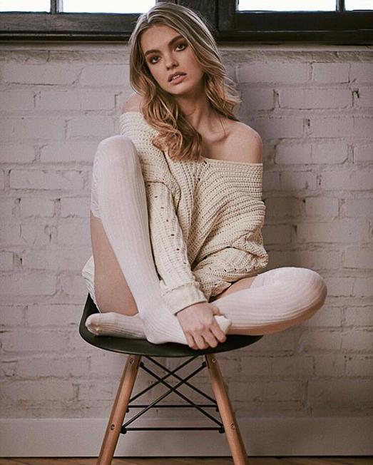 Jenna H.