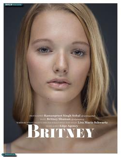 Britney20