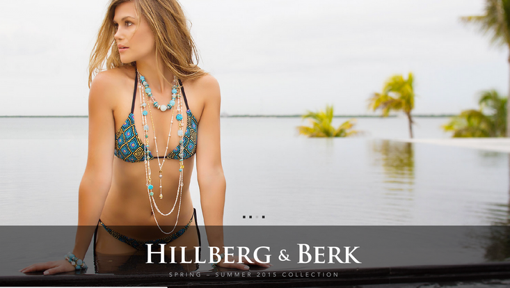 The Face of Hillberg and Berk 2015