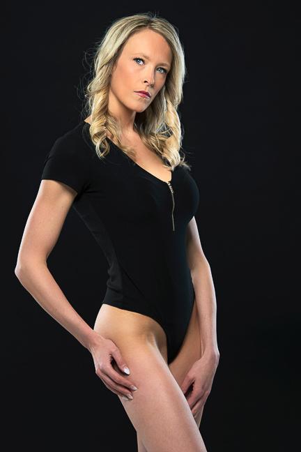 Jenna S.