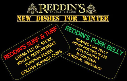 NEW DISHES FOR WINTER.JPG