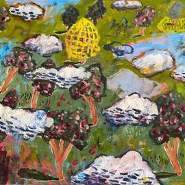 The apple orchard, Bilpin.jpg