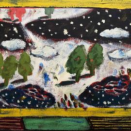 Untitled (Landscape No.19).jpg
