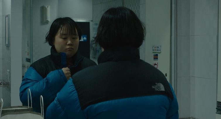 동아방송예대_술래_김도연.jpg