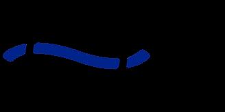 1200px-Dunatv_logo.png
