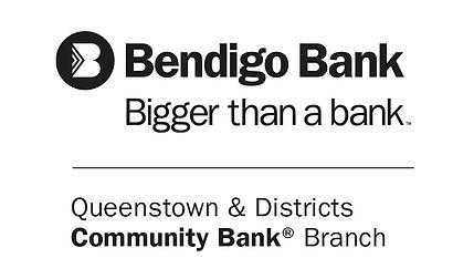 50498-BBL-Logo Suite-Queenstown-75x44-Mo
