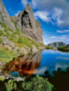 43_Mount_Murchison.jpg