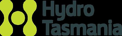 HydroTas_POS_CMYK.PNG