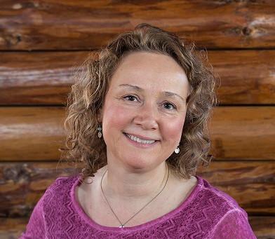 Welcome to the Nancy Boudreau Yoga & Wellness Blog
