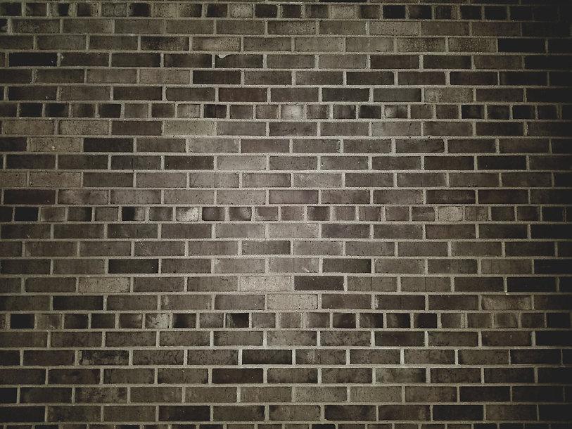 HA bricks rectangle JH.jpg