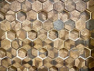 HA Brick squares BACKground slides.jpg