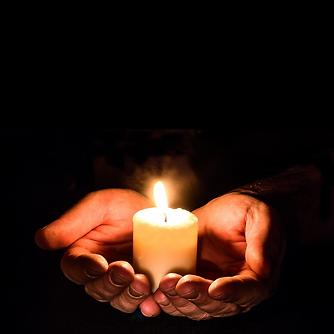 prayer website box 6.png