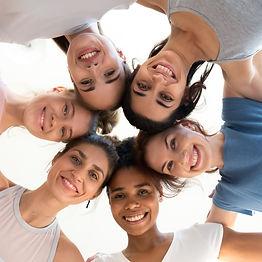 excited-girls-hug-at-training-involved-i