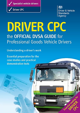 driver cpc training sussex.webp