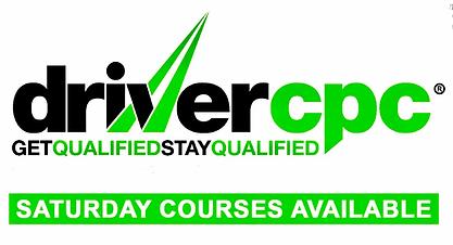 driver cpc 7 hours course.webp
