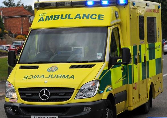 ambulane.jpg