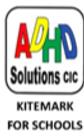 ADHD KITEMARK.png
