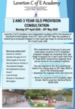 Consultation poster.jpg