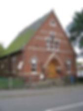 nl-methodist-church1.jpg