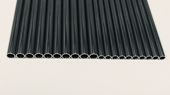 Stainless tubing.PNG