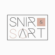 snir_and_so_art_logo__fix_outline-01.jpg