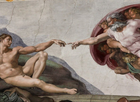 אמנות החסות