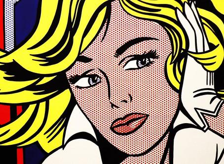 איך תזהו את האמן? מדריך הומוריסטי ופרקטי