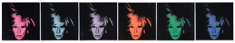 Warhol-Six-Self-Portraits.jpg