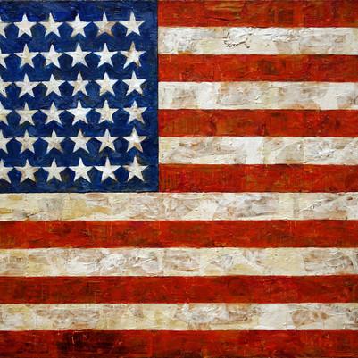 החלום האמריקאי