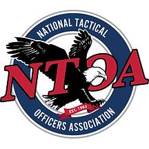 NTOA.png