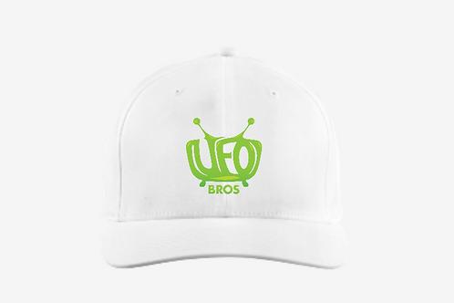 UFO BROS Hat