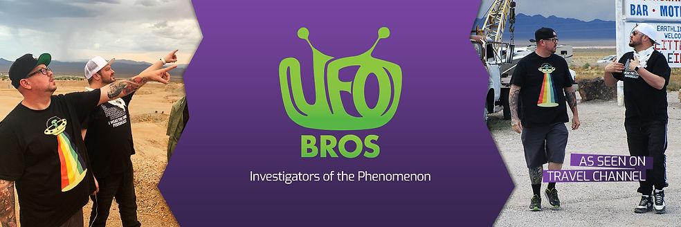 UFO BROS Cover 2020.jpg