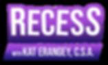 recess-trans-logo-2.png
