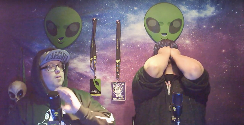 ufo-bros-probecast