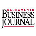 Sacramento-Business-Journal.jpg