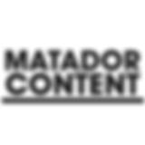 news-thumbnail-acquisition-matador.png