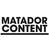 news-thumbnail-acquisition-matador.png