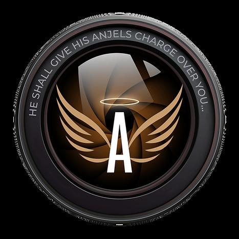 ANJEL Lens Logo.png